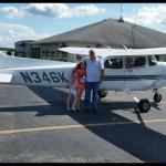 AndyAirplane3